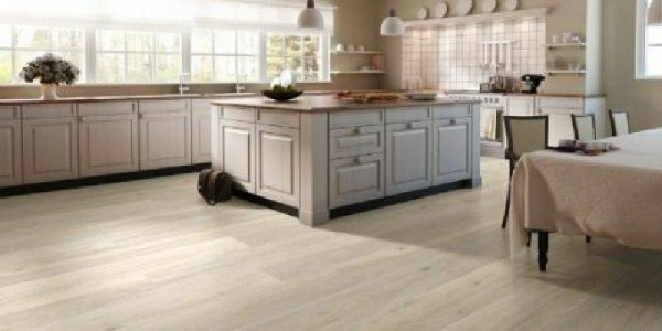 Parchet Laminat Quick-Step Largo LPU 1661 Stejar Long Island, Natural-2