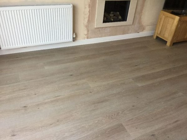 Parchet Laminat Quick-Step Largo LPU 1661 Stejar Long Island, Natural-3