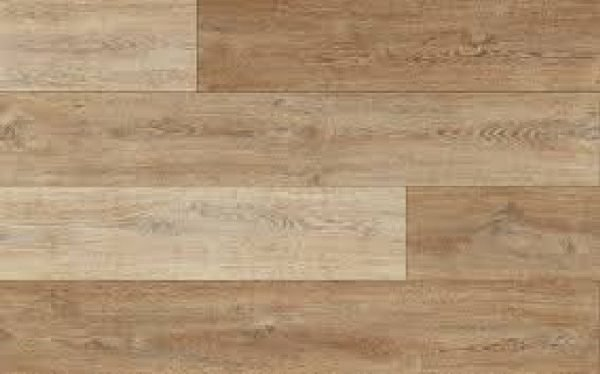 Parchet Laminat Swiss Krono Aquastop Manhattan Oak D 4935 PM – MULTICOLOR-2