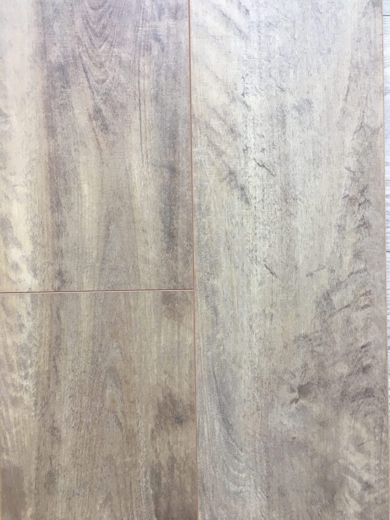 Parchet laminat Modfloor Helvetic Trift HF052CA imagine produs