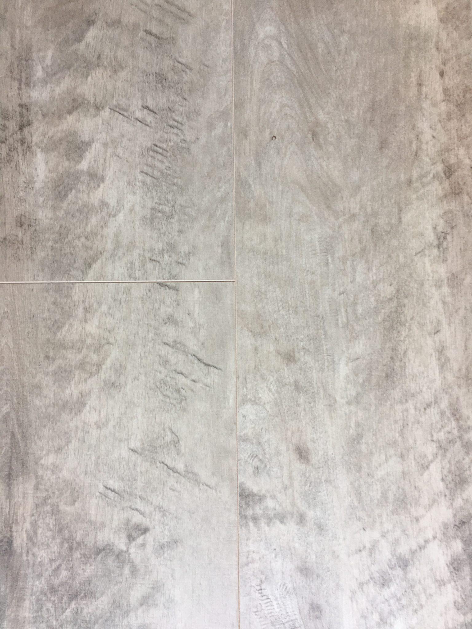 Parchet laminat Modfloor Helvetic Kander HF053CA