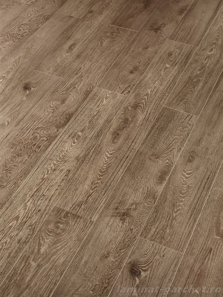 Parchet laminat Swiss Krono Grand Selection Pure Oak Camel D 4194 poza 2021