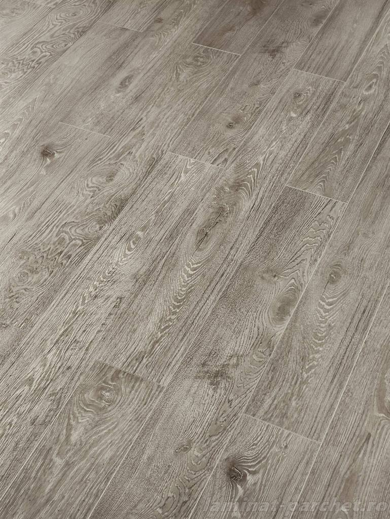 Parchet laminat Swiss Krono Grand Selection Pure Oak Ecru D 4192 poza 2021