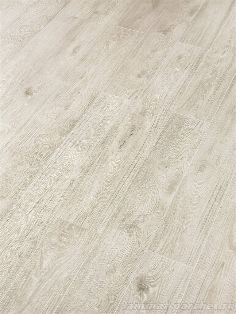Parchet laminat Swiss Krono Grand Selection Pure Oak Isabelline D 4191
