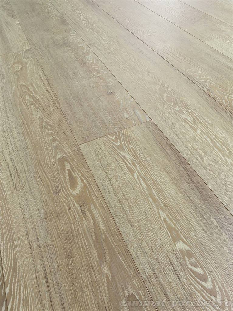Parchet laminat Swiss Krono Grand Selection Pure Lion Oak D 4198 poza 2021