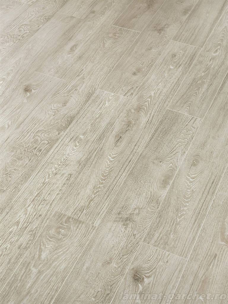 Parchet laminat Swiss Krono Grand Selection Pure Oak Sand D 4196