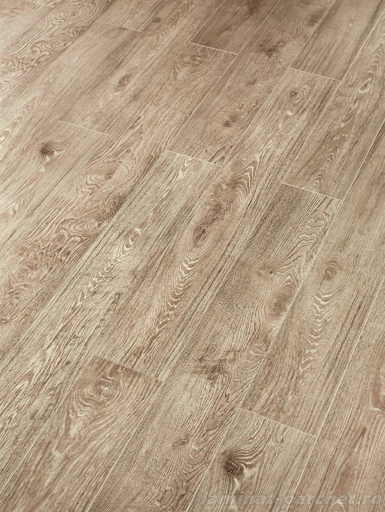 Parchet laminat Swiss Krono Grand Selection Pure Tan Oak D 4193