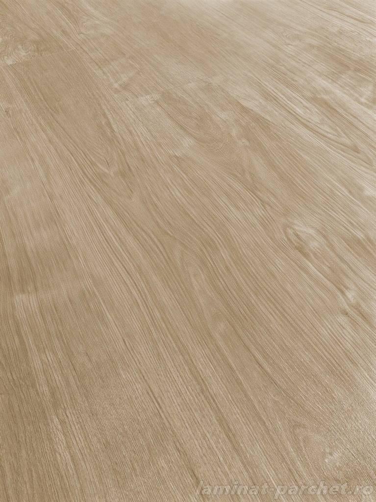 Parchet laminat Swiss Krono Prestige Fiumicino Oak L 8657 poza 2021