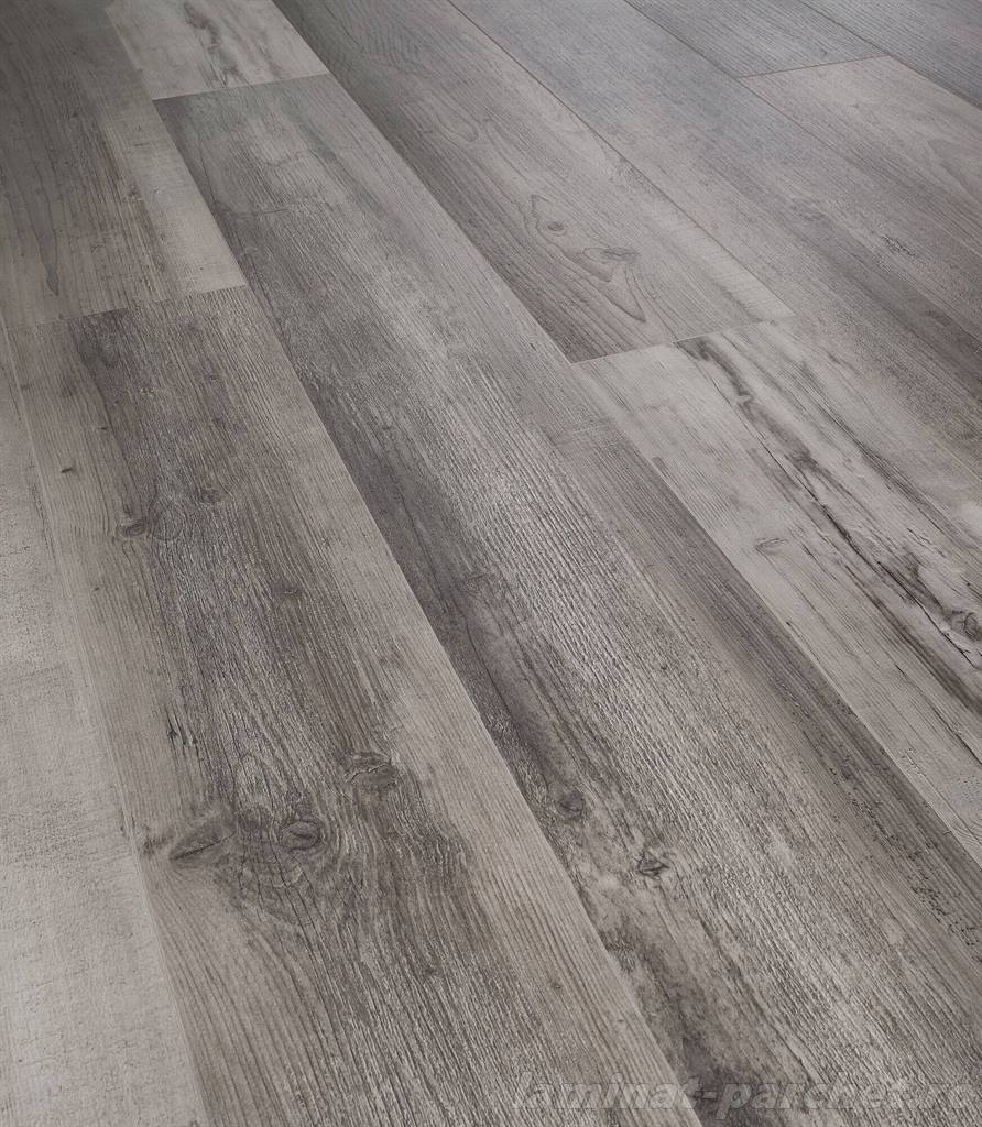 Parchet laminat Swiss Krono Solid D 4940 Minto Pine imagine produs