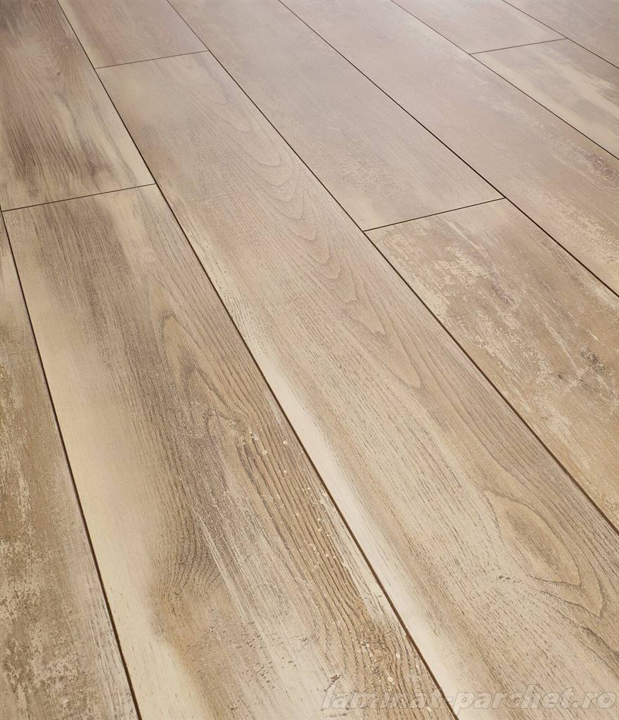 Parchet laminat Swiss Krono Solid Iceland Oak D 4490 NM imagine