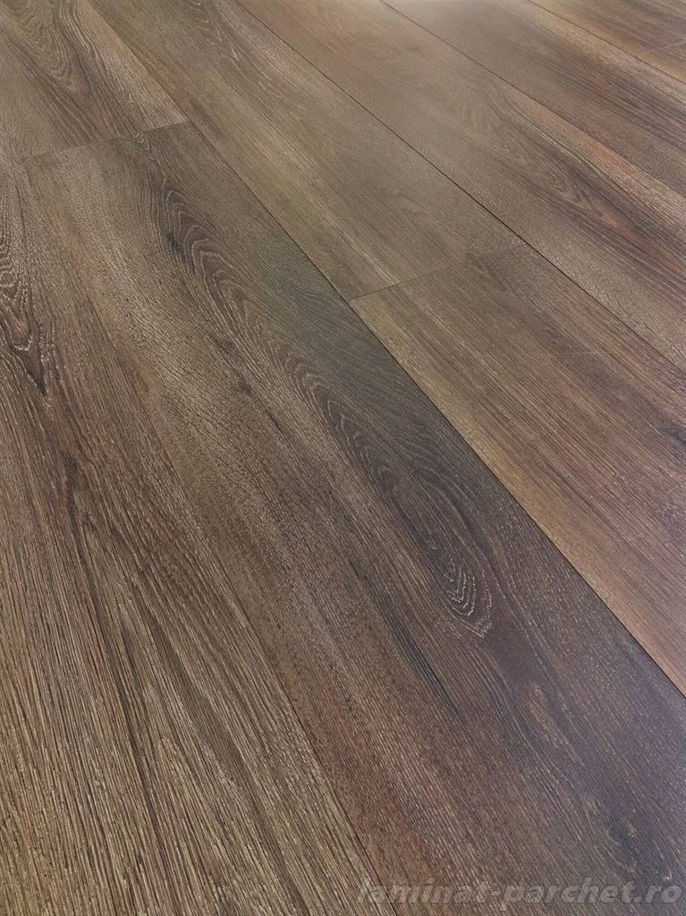 Parchet laminat Swiss Krono Solid Rio Oak D 4748 NM poza 2021