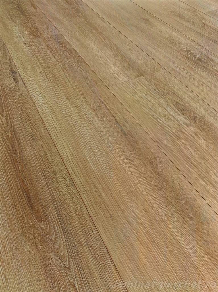 Parchet laminat Swiss Krono Solid Santiago Oak D 4491 NM imagine
