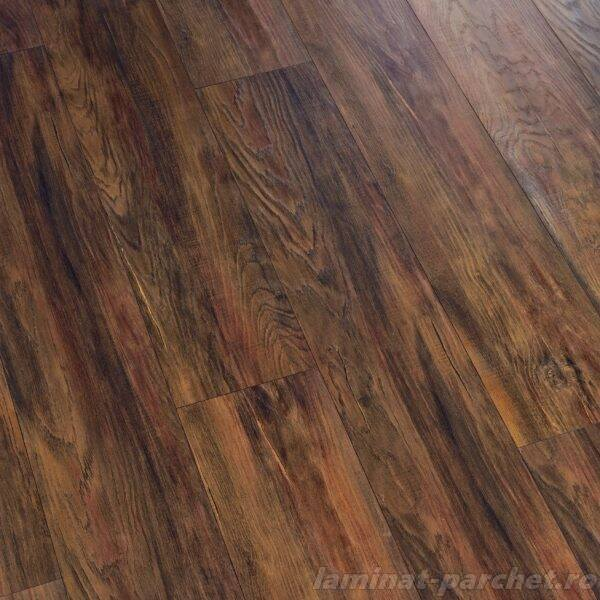 Parchet laminat Swiss Krono Lifestyle Maritime Aged Oak 3958 imagine produs