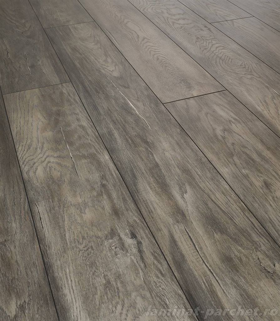 Parchet laminat Swiss Krono Lifestyle Maritime Dusky Oak 3960 imagine produs