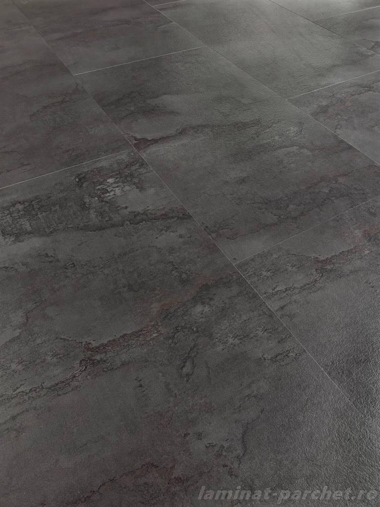 Parchet laminat rezistent la apa Swiss Krono Mega Cardiff D 4481 SL
