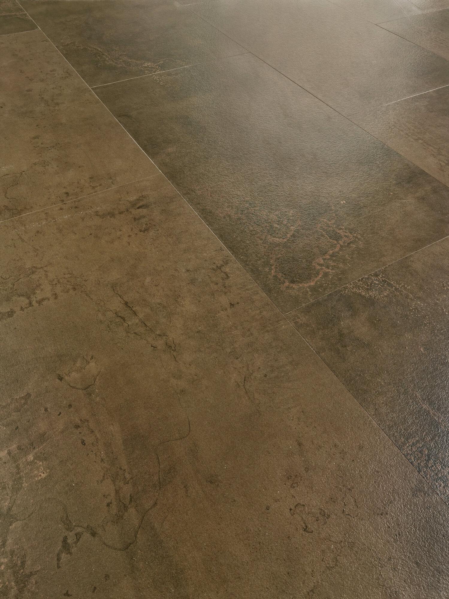 Parchet laminat rezistent la apa Swiss Krono Mega Chicago D 4483 SL
