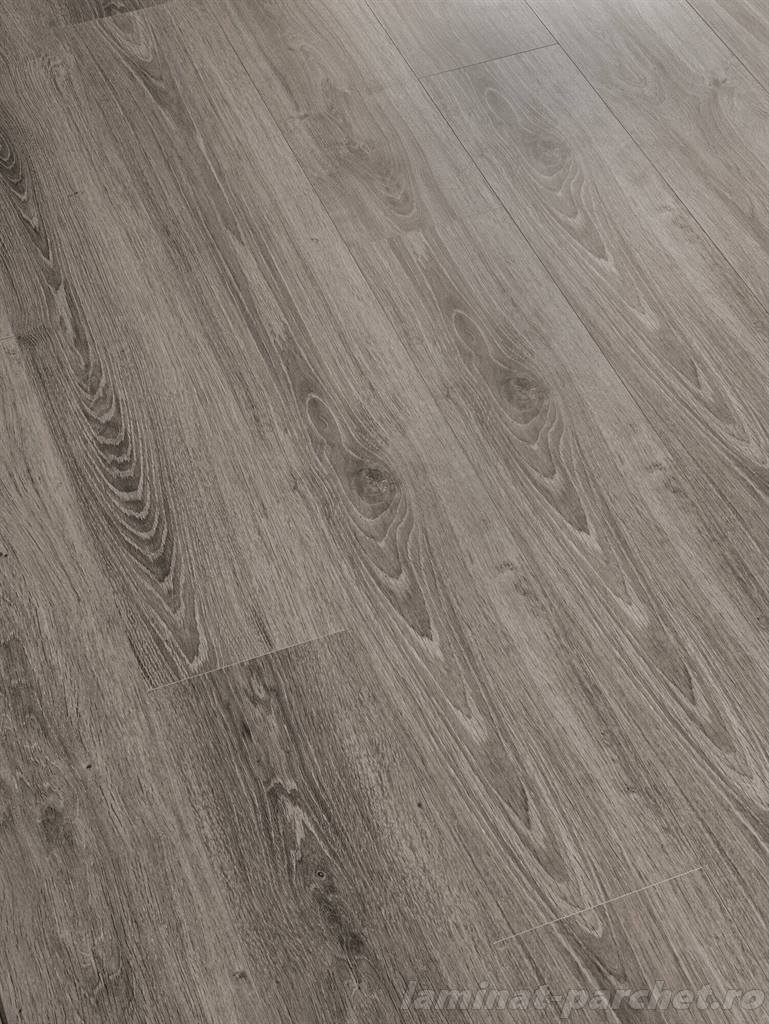 Parchet laminat SwissKrono Noblesse New York Oak D 8014 NM poza 2021