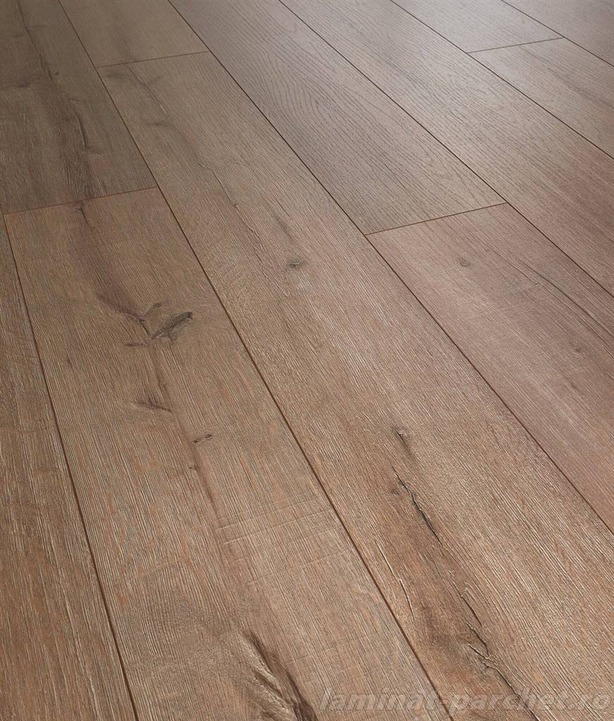 Parchet laminat Swiss Krono Noblesse Rift Oak D 3044 RU imagine produs