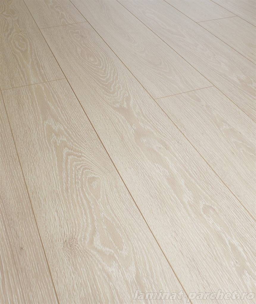 Parchet laminat Swiss Noblesse Strassbourg Oak D 8011 imagine produs