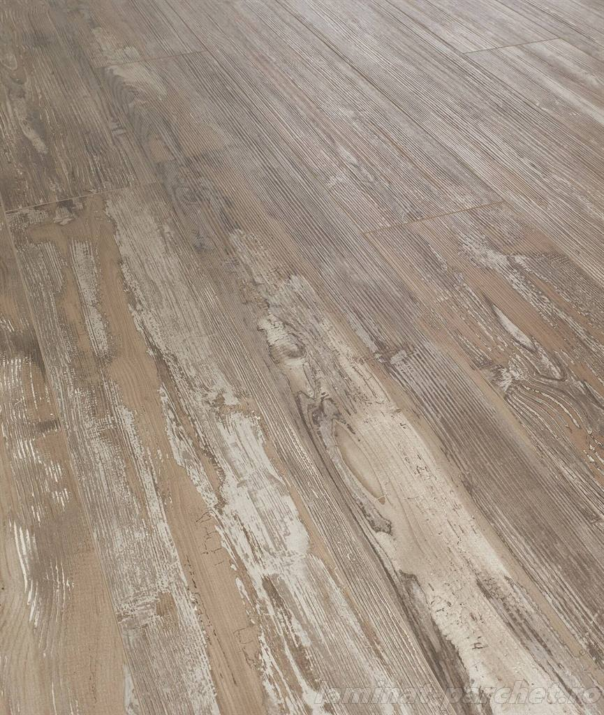 Parchet Laminat Swiss Noblesse Historic Oak D 3245 BD