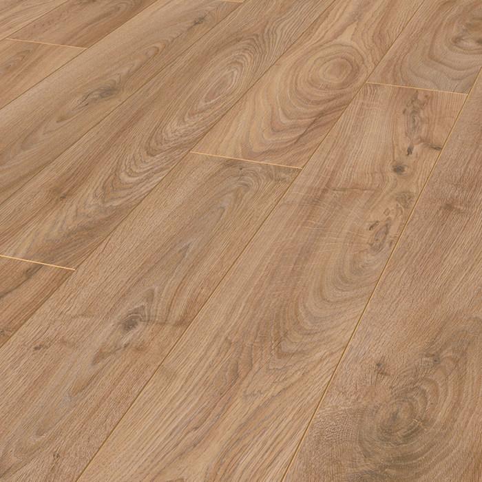 Parchet laminat rezistent la apa Krono Original Titan Prestige 5947 Historic Oak poza noua