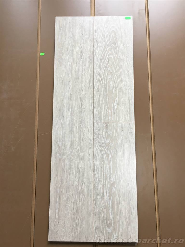 Parchet laminat lucios Modfloor D8011SA imagine