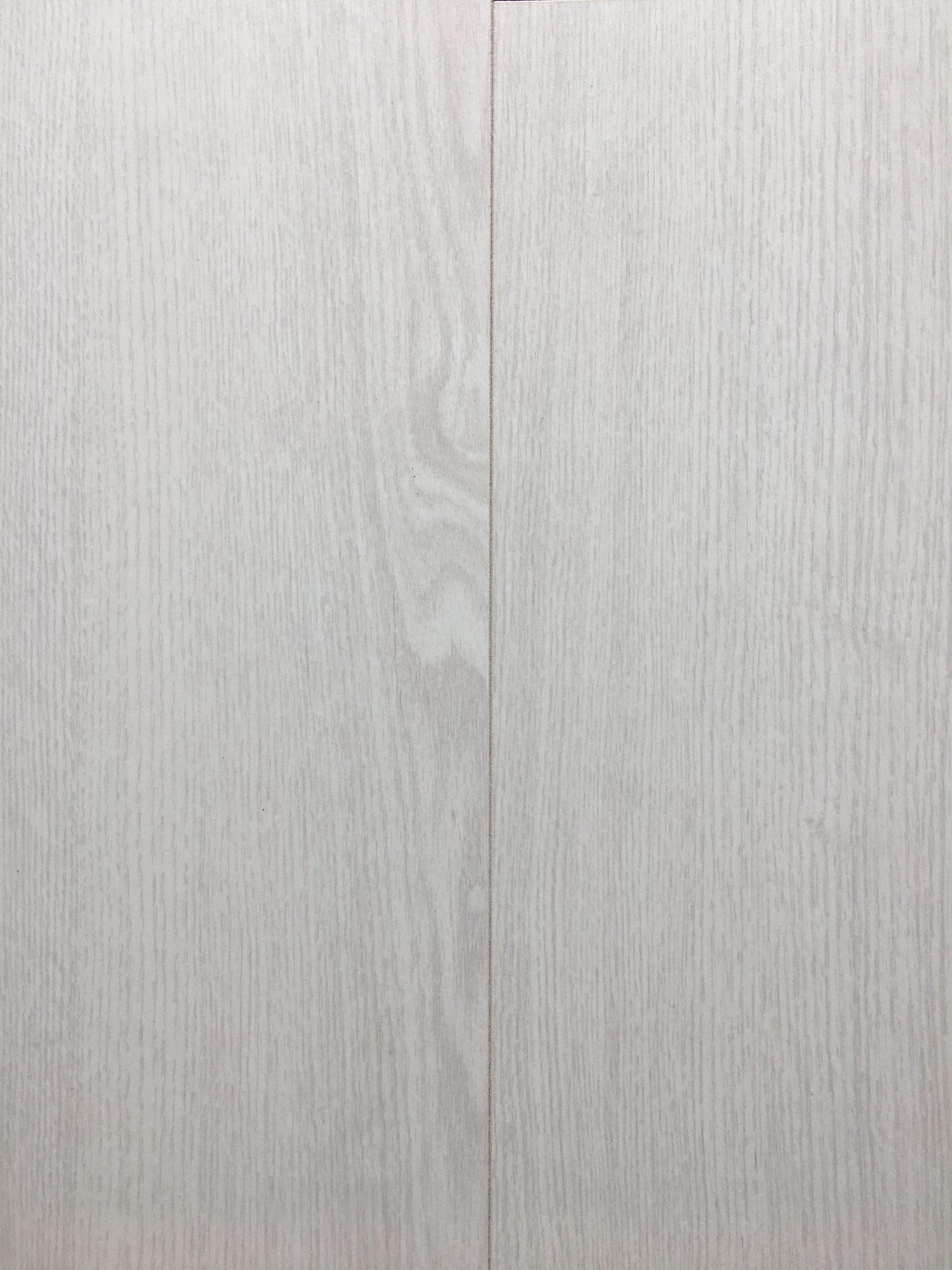 Parchet laminat alb Modfloor D 3728 WG