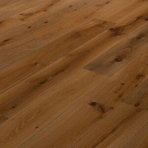 Stejar Braun Variant