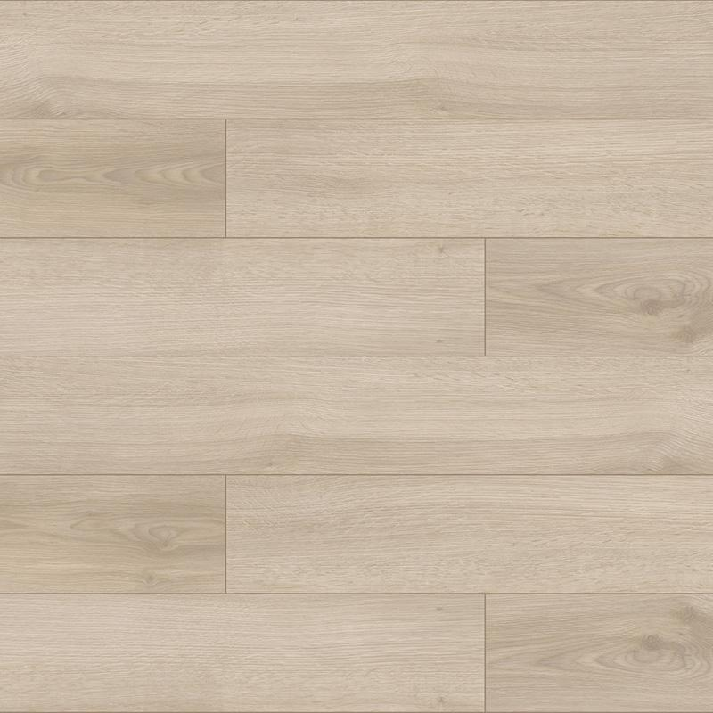 Parchet laminat ​Yildiz Varioclic Premium Medium MARMARIS PM-686