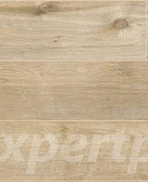 Parchet laminat 12 mm Xpert Pro 969 Cabin Oak