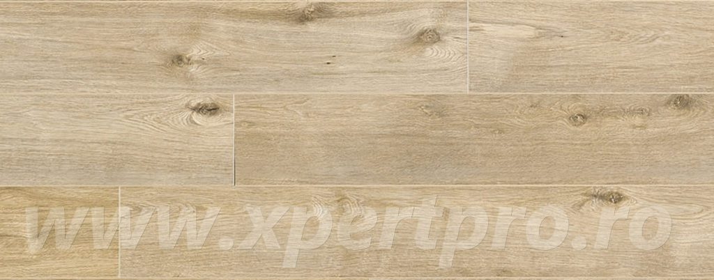 Parchet laminat Balterio Xpert Pro 969 Cabin Oak imagine produs