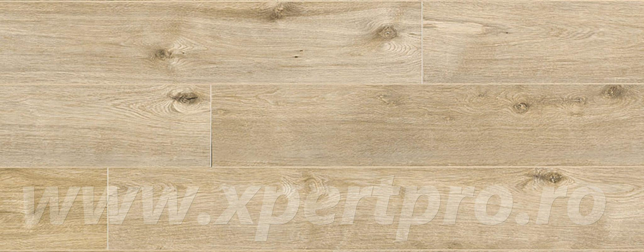 Parchet laminat Balterio Xpert Pro 969 Cabin Oak