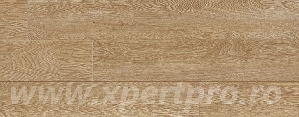 Parchet laminat Balterio Xpert Pro Barley Oak 706 imagine produs
