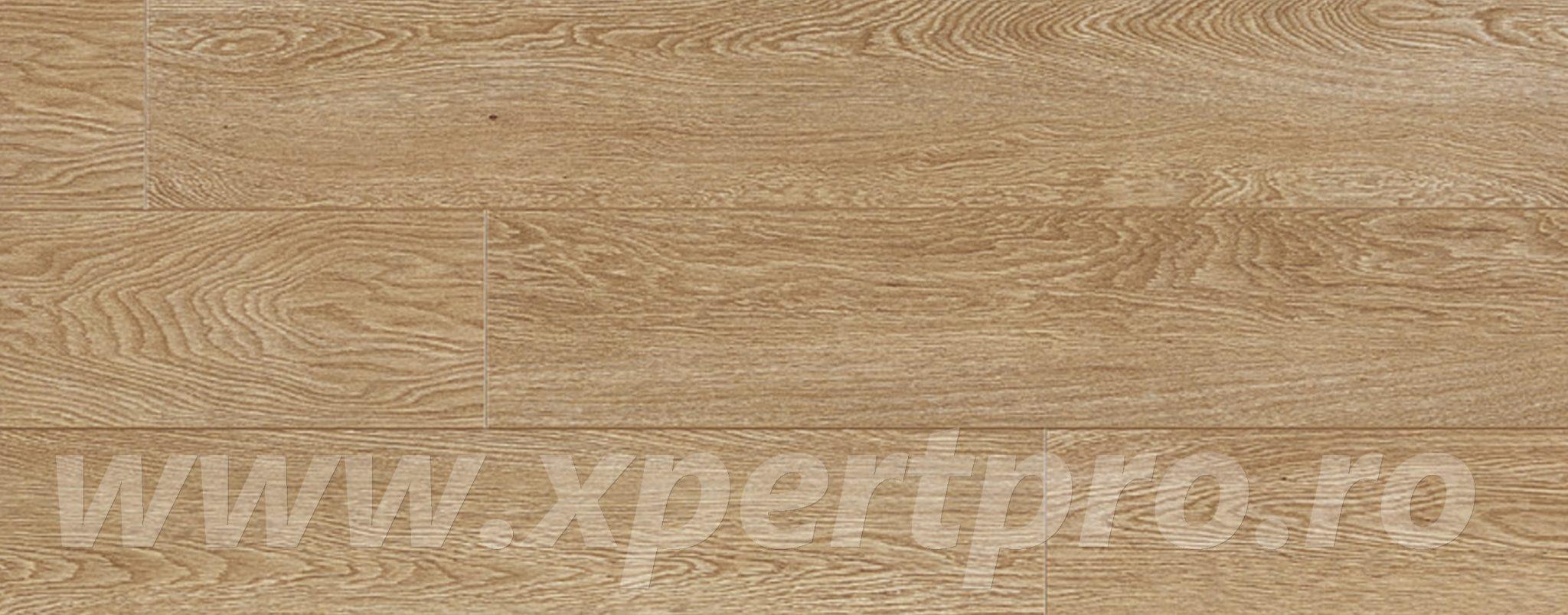 Parchet laminat Balterio Xpert Pro Barley Oak 706