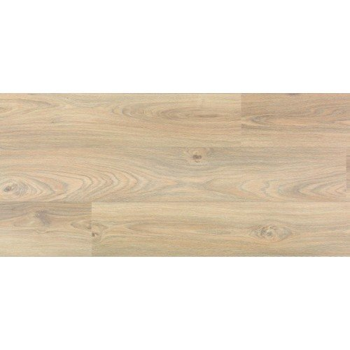 Parchet laminat AC6 CL34 BerryAlloc CANYON LIGHT OAK 8520 Aluminium Lock imagine