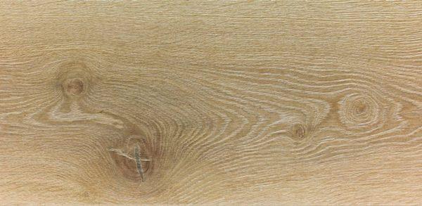 Parchet laminat Alsapan Forte Nature Oak 450 2