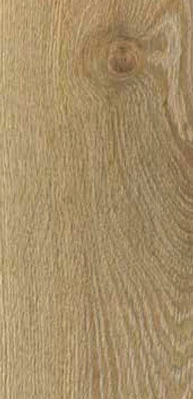Parchet laminat Alsapan Forte Nature Oak 450