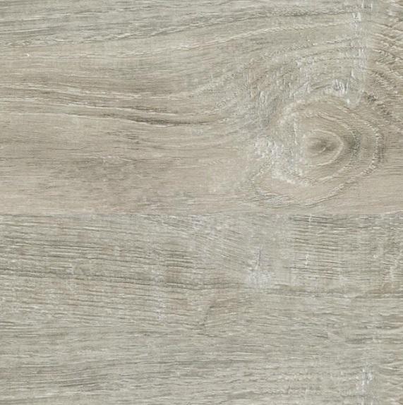Parchet laminat Alsapan Herringbone Sardinia Oak 619 2