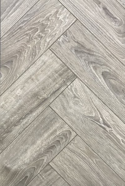 Parchet laminat Alsapan Herringbone Sardinia Oak 619 imagine produs