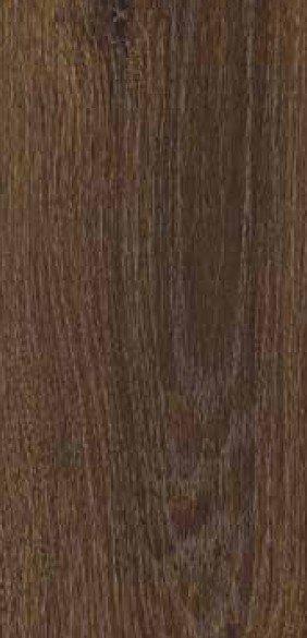 Parchet laminat Alsapan Osmoze 140 Congo Oak