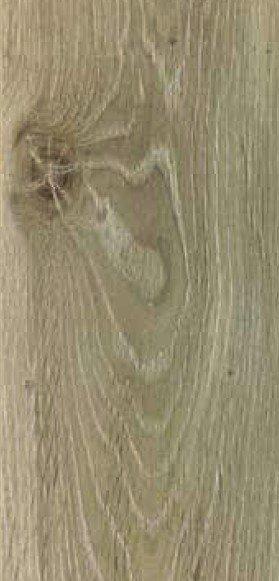 Parchet laminat Alsapan Osmoze 449 Nevada Oak