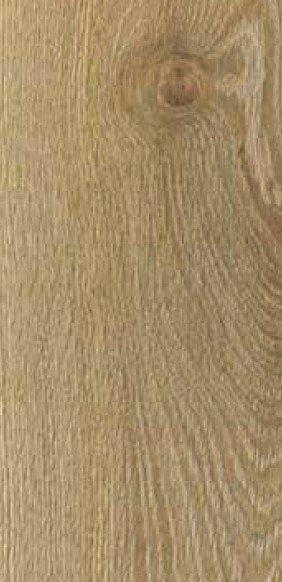 Parchet laminat Alsapan Osmoze 450  Nature Oak