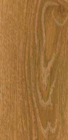 Parchet laminat Alsapan Osmoze 500 Cognac Oak