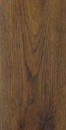 Parchet laminat Alsapan Osmoze 528  Chestnut Oak