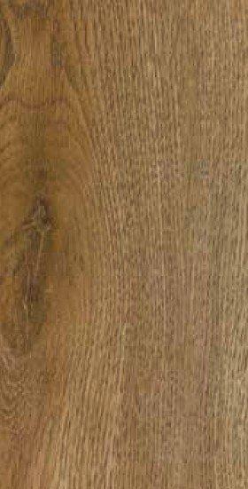 Parchet laminat Alsapan Osmoze 535  Praline Oak