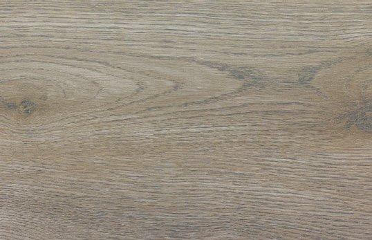 Parchet laminat Alsapan Osmoze 536 Linen Oak 2