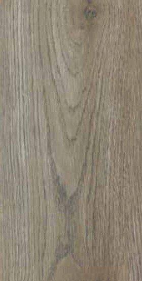 Parchet laminat Alsapan Osmoze 536  Linen Oak