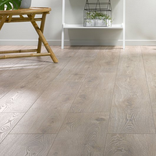 Parchet laminat Alsapan Osmoze 536  Linen Oak imagine produs