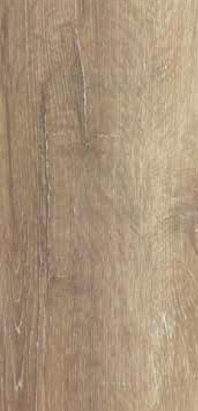 Parchet laminat Alsapan Solid Bastide Oak 456