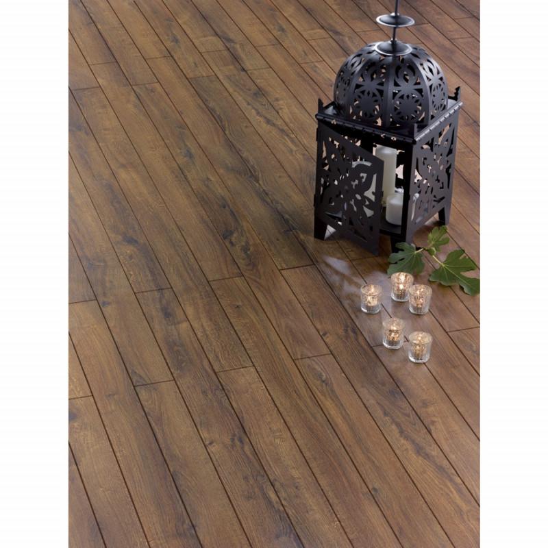 Parchet laminat Alsapan Solid Medium 447  Malt Oak